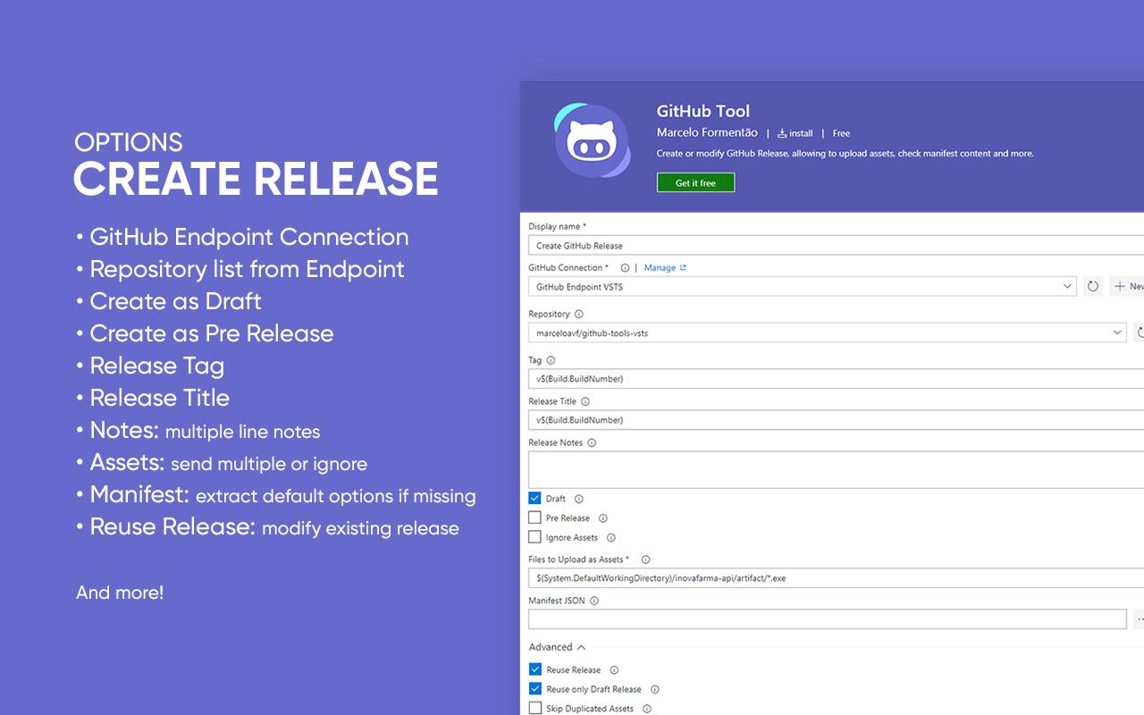 create-modify-release