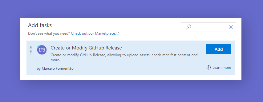 task-create-modify-release